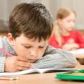 子供のくせ字の直し方